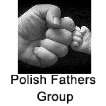 Polish Fathers Group